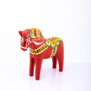 Gammelhästen